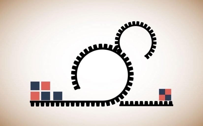 How we work: six-week development cycles